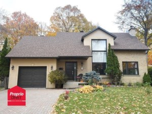 9269952 - Two or more storey for sale