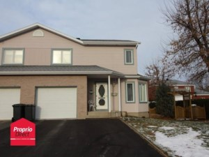 17678228 - Two-storey, semi-detached for sale