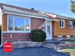 18937680 - Bungalow for sale