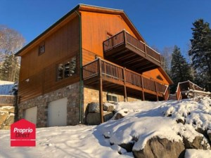 21202115 - Two or more storey for sale