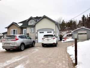 9730857 - Bungalow for sale