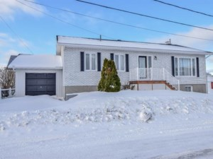 23636690 - Bungalow for sale
