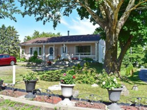 25326162 - Bungalow for sale