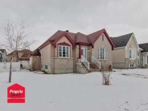 11801005 - Bungalow for sale