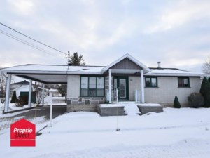 15922544 - Bungalow for sale