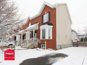 17767246 - Two-storey, semi-detached for sale