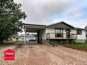 23926558 - Bungalow for sale