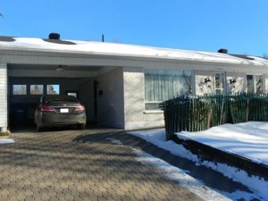 16849338 - Bungalow for sale