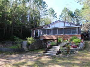 18524396 - Bungalow for sale