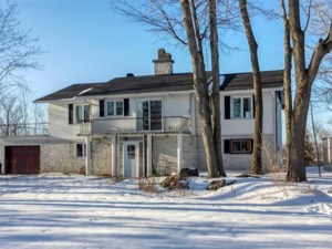 25654577 - Two or more storey for sale
