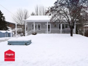 15881477 - Bungalow for sale