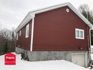 16779439 - Bungalow for sale