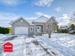 9295342 - Bungalow for sale