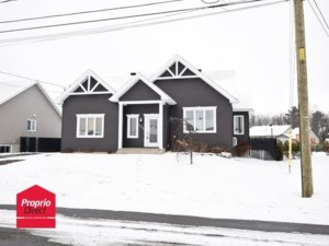 22406767 - Bungalow for sale