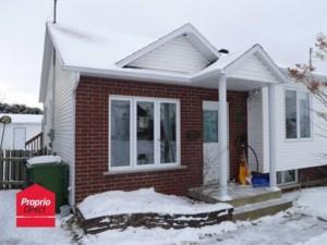 22926985 - Bungalow-Semi-detached for sale
