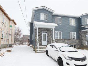 11332650 - Two-storey, semi-detached for sale