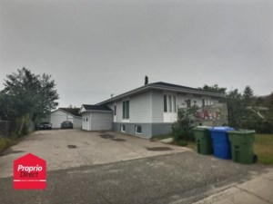 13180806 - Bungalow for sale