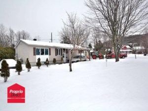 24771019 - Bungalow for sale