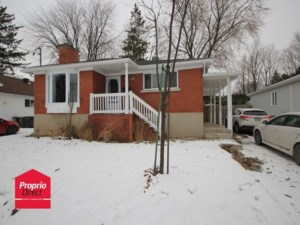 14037643 - Bungalow for sale
