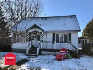 16892081 - Two or more storey for sale