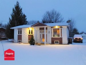 23201205 - Bungalow for sale
