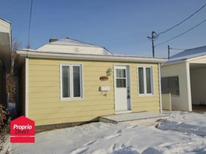 11987611 - Bungalow for sale