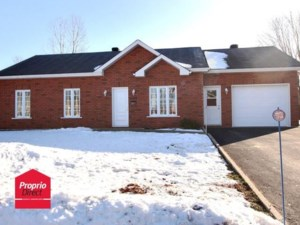 12852298 - Bungalow for sale