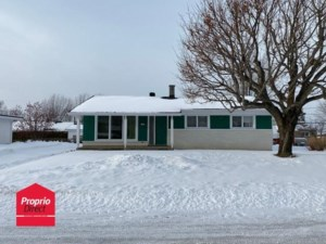 12976242 - Bungalow for sale
