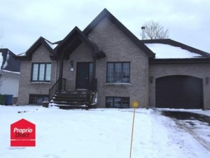 20127460 - Bungalow for sale