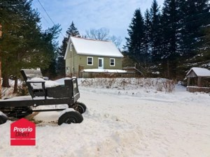 21049300 - Bungalow for sale