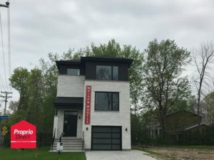22934211 - Two or more storey for sale