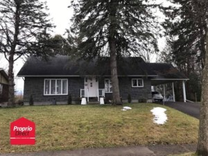 10269953 - Bungalow for sale