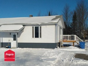 14102345 - Bungalow for sale