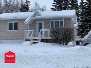 26424844 - Bungalow for sale