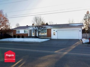 26567593 - Bungalow for sale