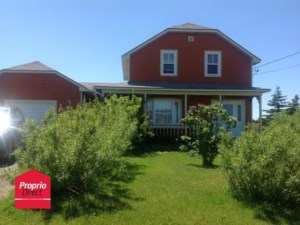 11652252 - Two or more storey for sale