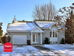 12302614 - Bungalow for sale