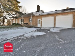 17782270 - Bungalow for sale
