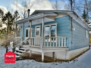 24636560 - Bungalow for sale