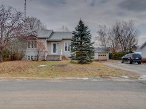 27469730 - Bungalow for sale