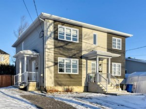 28057077 - Two-storey, semi-detached for sale