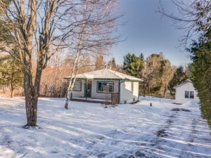 28380402 - Bungalow for sale