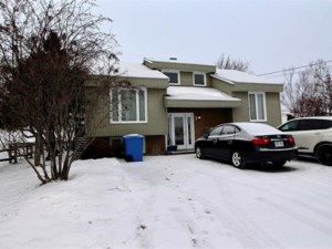 28654544 - Bungalow for sale