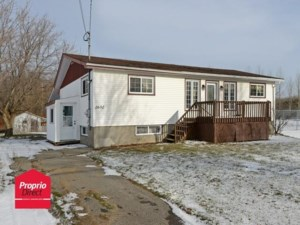 17597658 - Bungalow for sale