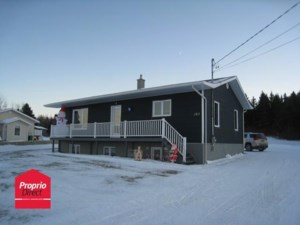 19283369 - Bungalow for sale