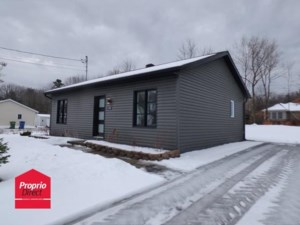 19697815 - Bungalow for sale