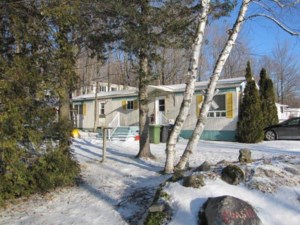 22837214 - Mobile home for sale