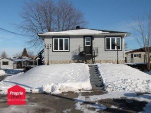 18242725 - Bungalow for sale