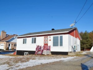 20688456 - Bungalow for sale