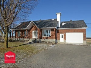 12103990 - Bungalow for sale